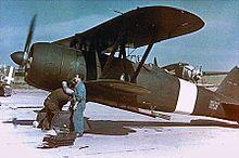 Fiat C.R.42 - Wikipedia