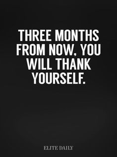 https://quotesstory.com/inspirational-quotes/fitness-motivation-description-i-will-starting-today-focused-on-me-becoming-w/  #InspirationalQuotes