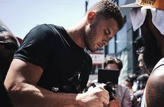 NBA Trade Rumors: Blake Griffin Of LA Clippers To Be Traded-Off To Chicago Bulls? - http://www.movienewsguide.com/nba-trade-rumors-blake-griffin-of-la-clippers-to-be-traded-off-to-chicago-bulls/249875