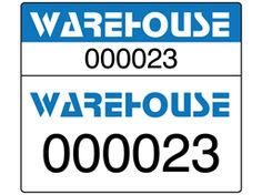 Assetmark dual serial number label (full design), 26mm x 30mm. Available: http://www.labelsource.co.uk/labels/assetmark-dual-serial-number-label--full-design---26mm-x-30mm/bsj02
