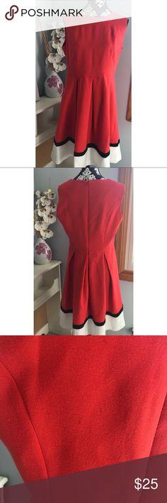 Liz Claiborne Dress Size 12. Liz Claiborne Dresses