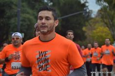 We Run, Running, Mens Tops, T Shirt, Buenos Aires, Events, People, Sports, Pictures