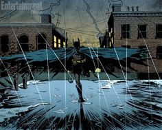 http://comics-x-aminer.com/2012/06/07/new-images-and-information-about-the-legends-of-the-dark-knight-digital-comic/