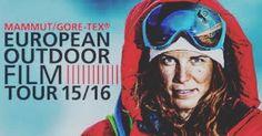 #eoft#myeoft #europeanoutdoorfilmtour15#mammut#gopro#adventure#life#nature#sport#adrenalina#Brescia by giacomorighettini