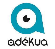 Trip Adekua est une plateforme permettant de mettre en relation directe des #voyageurs avides de sensations avec des agents locaux experts de chaque destination. #plongée #voyage