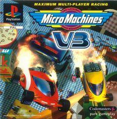 micro machines v3 - Google Search