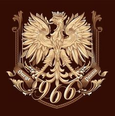 T-shirt designs created for polish clothing company Surrge Polonia. All designs are inspired by national polish symbols and the most glorious moments in polish history. Polish Symbols, Polish Clothing, Polish Tattoos, Lion Photography, Patriotic Tattoos, Eagle Logo, Polish Pottery, Thing 1, Coat Of Arms