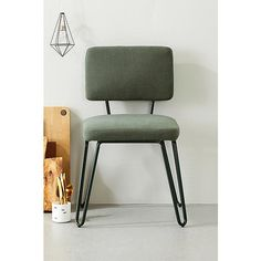www.wehkamp.nl wonen-slapen stoelen eetkamerstoelen whkmps-own-eetkamerstoel-met-armleuningen-anna C28_8KS_HB8_822275 ?MaatCode=0000&PI=2&PrI=201&Nrpp=96&Blocks=0&Ns=M&View=Grid&NavState= _ N-1xg2&IsSeg=0