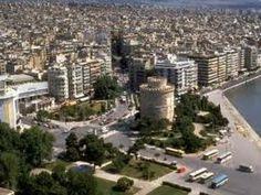 Στο Κτηματολόγιο άλλοι τρεις δήμοι της Θεσσαλονίκης - http://www.kataskopoi.com/62942/%cf%83%cf%84%ce%bf-%ce%ba%cf%84%ce%b7%ce%bc%ce%b1%cf%84%ce%bf%ce%bb%cf%8c%ce%b3%ce%b9%ce%bf-%ce%ac%ce%bb%ce%bb%ce%bf%ce%b9-%cf%84%cf%81%ce%b5%ce%b9%cf%82-%ce%b4%ce%ae%ce%bc%ce%bf%ce%b9-%cf%84%ce%b7/