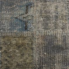 ITC Natural Luxury Flooring – Wide range of high quality natural luxury carpets and rugs! ✓Sisal ✓Coir New Zealand Wool ✓ Silk ✓ Viscose etc. Carpet Flooring, Rugs On Carpet, Carpets, Luxury Flooring, Color Inspiration, Recycling, Abstract, Grey, Vintage