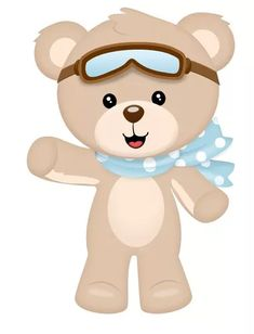 kit displays 8 peças ursinho baloeiro. mdf envio 48hs Clipart Baby, Bear Clipart, Baby Shower Oso, Teddy Bear Baby Shower, Bear Birthday, Happy Birthday, Scrapbooking Image, Imprimibles Baby Shower, Scrapbook Bebe