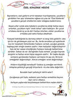 Görüntünün olası içeriği: yazı School Teacher, Pre School, Drama, Education, Words, Children, Poland, Boys, Kids