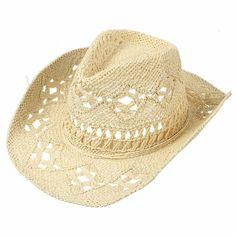 """Ropa de playa 🌴Salidas de baño on Instagram  """"Sombrero Cowboy para la  playa! Sexy!! . Talla única (S M) (Envío Gratis a todo el país) . df6388b72f1"""