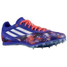 Univerzální tretry Adidas Arriba 4 M FIALOVÉ B40831 Addsport.cz  3058cde7de