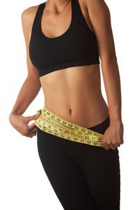 Studio41 offers various Weight loss packages open to any one who is serious about their health and fitness