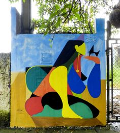 #Dedablio #archive #Artcontemporain #art #arte #落書き #artecontemporanea #design #symbology #contemporanea #painter #kunst #graphic #nanquim #2017 #arte #contemporaryart #poetry #DiegoDedablio #Hedendaagsekunst #zeitgenössischekunst #Tatuí #SãoPaulo #chineseink #artwork #draw #publicart #drawing #draw #ancient #murals #Современноеискусство #love #fineart #draw