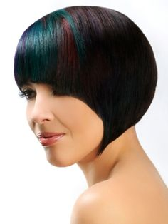 2014+Fall+Hair+Colors | ... hair coloring products as well as hair care products to protect your