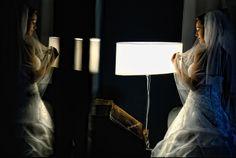 Wedding in casamicciola ,ischia #russianbride #bride #reginaisabella #russian #weddingphotographerischia #weddingischia #destinationwedding #italy #ischia #русская невеста
