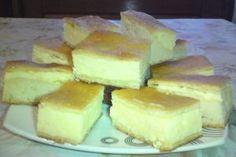 263820 Cheesecake, Dairy, Desserts, Deserts, Cheese Cakes, Dessert, Cheesecakes, Postres