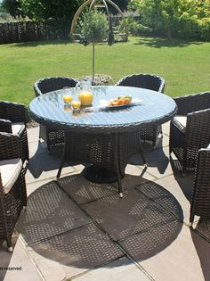 Rattan Garden Furniture | Cube | Daybeds | Dining & Sofa Sets - https://www.rattanfurniture.co/