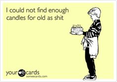A Birthday Dandy Funny Happy Pictures Images