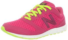New Balance Women's W630v2 Running Shoe « MyStoreHome.com – Stay At Home and Shop