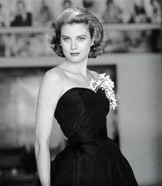 Regal Grace, 1954