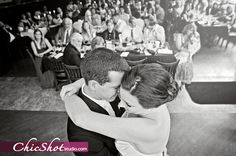 creative photojournalism wedding photography by chic shot studio