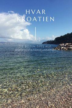 Eine der schönsten Inseln Kroatiens ist Hvar. Was du dort neben blühenden Lavendelfeldern und urigen Fischerdörfern nicht verpassen darfst, erfährst du in unserem Artikel.