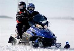 Attention Snowmobiling Enthusiasts: Pick your favourite dates for weekend getaways and vacations. Resorts, lodges, inns, chalets and cottages are booking for the winter season! Photo Courtesy of Cedar Meadows Resort Vacation Resorts, Hotels And Resorts, Vacations, Winter Fun, Winter Season, Snowmobile Tours, Hobbies For Women, Set Me Free, Weekend Getaways