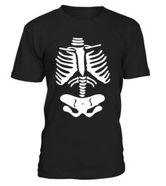 Halloween Skeleton Rib Cage Xray Jumbo Print Easy Costume  hallowen#tshirt#tee#gift#holiday#art#design#designer#tshirtformen#tshirtforwomen#besttshirt#funnytshirt#age#name#october#november#december#happy#grandparent#blackFriday#family#thanksgiving#birthday#image#photo#ideas#sweetshirt#bestfriend#nurse#winter#america#american#lovely#unisex#sexy#veteran#cooldesign#mug#mugs#awesome#holiday#season#cuteshirt