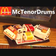REAL drummers can find instruments to practice on XD Band Mom, Band Nerd, Love Band, Marching Band Jokes, Big Tasty, Drumline, All About Music, Jazz Band, Music Humor