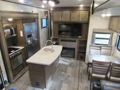 39 best destiny rv images destiny columbus ohio keystone rv rh pinterest com