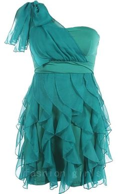 #dress #prom dress #fashion #cute #homecoming dress find more women fashion ideas on www.misspool.com