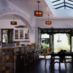 Diane Keaton On Pinterest Diane Keaton Beverly Hills And Spanish C