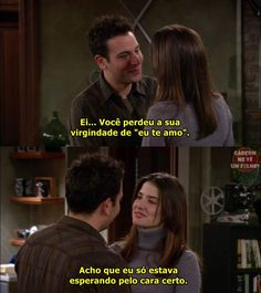 The 222 Best How I Met Your Mother Images On Pinterest How I