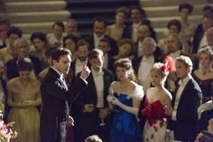 "Dracula 1x01 "" The Blood is the Life"" Promo Pics! 