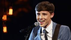 See James Smith Try a Little Tenderness