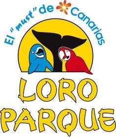 Loro Parque - Tenerife. Haz click en la imagen para comprar tus entradas y pasar un día excelente.