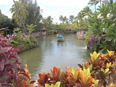 Polynesian Cultural Center, Hawaii Polynesian Cultural Center, Kauai, Places Ive Been, Islands, America, River, City, Outdoor, Beautiful