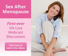 Live webcast 3/31 on reclaiming sexual intimacy by Vibrant Nation - videos now available here: http://bit.ly/1EmiCAb  #vnevent #sponsored