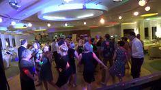 #Hochzeit #Neptun #Hotel #Warnemünde #DJ #buchen #Heiraten #Feiern #Party #Ostsee #MV