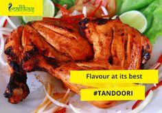 Flavour at its best #TANDOORI #Mallikasrestaurant #kualalumpur #IndianCusine #party #fun #family #gettogether #NorthIndian #SouthIndian #Food #Lunch #Dinner #bukitjalil