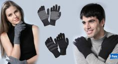 Polyesters as outer layers can chide away wintery effects very easily. That is why millions of trekkers prefer to wear polyester hand gloves. You can buy hand gloves for winter online shopping at reasonable price.