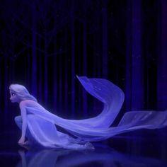 Frozen Love, Frozen Queen, Frozen Stuff, Disney Frozen Elsa, Disney Princess, Avatar, Male Fairy, Elsa Pictures, Frozen Wallpaper