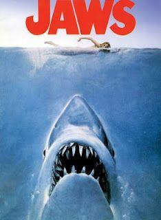 Movie Memorabilia Emporium: Jaws (1975) Promotional photos - High Resolution