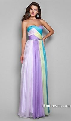 http://www.ikmdresses.com/Colorful-Prom-Gown-A-Line-Sweetheart-Beaded-Floor-Length-p82958