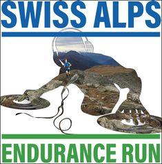 Swiss Alps 100 Endurance Run ( Swiss Alps, Switzerland, Racing, Good Vibes, Goal, Clock, Auto Racing, Lace, Alps Switzerland