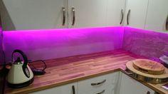 cool kitchen backsplash inspiration ideas gallery. Black Bedroom Furniture Sets. Home Design Ideas