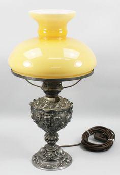 die 9 besten bilder von lampe beleuchtung k che h user und k chenbars. Black Bedroom Furniture Sets. Home Design Ideas